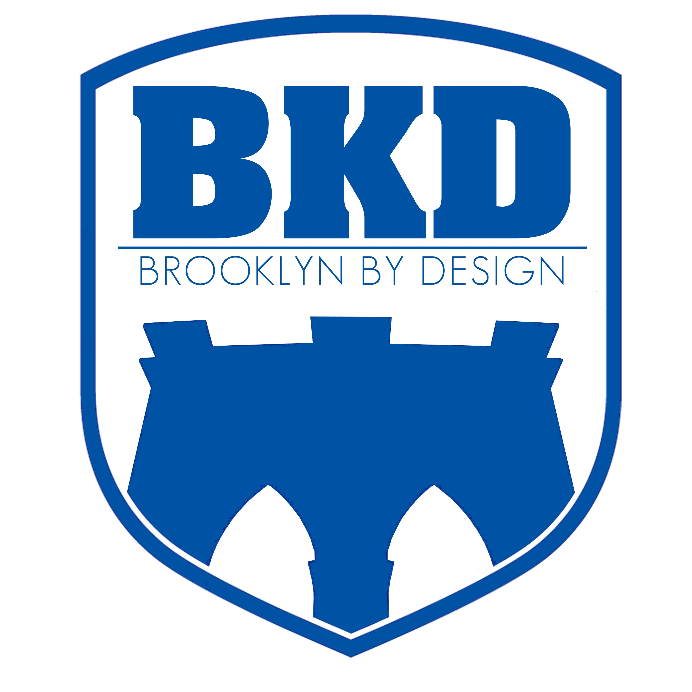 BK by Design